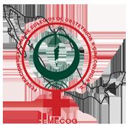 FEMECOG - Ginecólogo en Naucalpan
