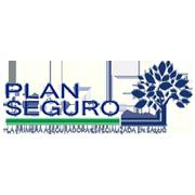 Plan Seguro - Ginecólogo en Naucalpan