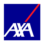 AXA - Ginecólogo en Naucalpan