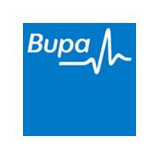 Bupa - Ginecólogo en Naucalpan