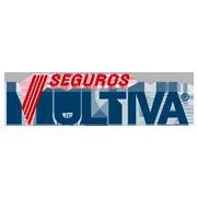 Multiva - Ginecólogo en Naucalpan