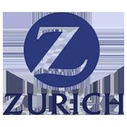 Zurich - Ginecólogo en Naucalpan